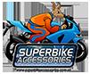 Superbike Accessories