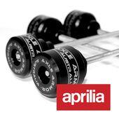 Axle Armor Aprilia