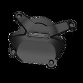 GBRacing Alternator / Generator / Stator Cover for Honda CBR 1000RR 2008 - 2016