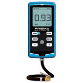 Prisma Electronics Digital Tyre Pressure Gauge
