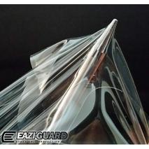 Eazi-Guard Stone Chip Paint Protection Film, Large DIY-Cut Universal Kit