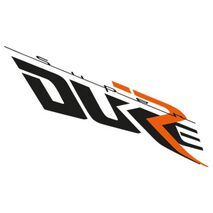 GBRacing Engine Case Cover Set for KTM 1290 Super Duke R [2014 - Current]