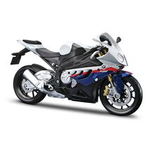 Axle Armor BMW