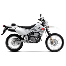 Sprint Filter P08 Air Filter for Suzuki DR-Z400 Kawasaki KLX400R