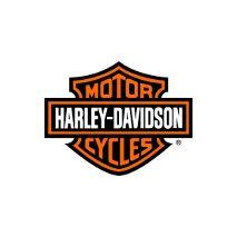 Sprint Filter P08 Air Filter for Harley Davidson XL XLH 883 1200