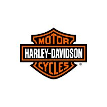 Sprint Filter P08 Air Filter for Harley Davidson XL883 XL1200 XL50