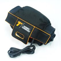 Thermal Technology Pro Series Tyre Warmers