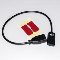 SpeedAngle Apex Sensor [Horizontal Orientation Only]
