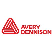 Avery Dennison Pro Flexible Squeegee