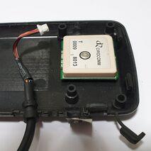 SpeedAngle GMOS–JI100S GPS Module + Repair Labour