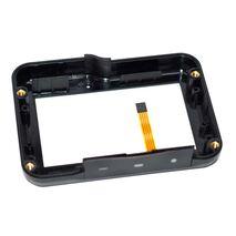 SpeedAngle Apex Upper Casing + Anti-Scratch Screen Protector Replacement