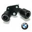 Crash Knobs BMW