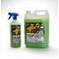 MudBuster Road Bike Cleaner 750ml