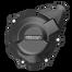 GBRacing Alternator / Stator Case Cover for Kawasaki Z1000 Ninja 1000