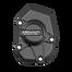 GBRacing Pulse / Timing Case Cover for Kawasaki Z1000 Ninja 1000