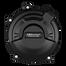 GBRacing Alternator / Stator Case Cover for Honda CBR500R 2019 – Current Models Only